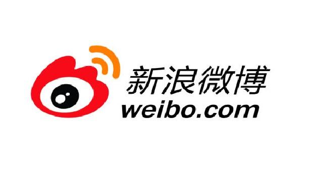 科技早闻:AI大神贾扬清加入阿里;下半年5G手机将零星上市