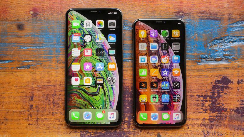科技早闻:拼多多再次大幅下调新款iPhone售价;聊天宝团队解散