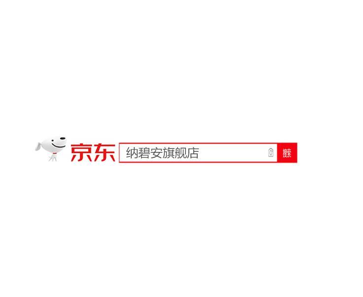 不锈钢专利的升级,庆东纳碧安的与时俱进