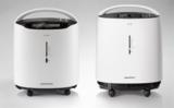家用制氧机可以改善我们的健康,制氧机品牌排行榜有话