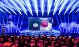 """全球品质节:海尔冰箱以恒温冷冻挑战""""科技品质"""""""