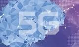 AWE提前剧透:5G掺和,C位之争究竟花落谁家?