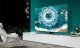 从激光电视到OLED,海信竟然下了这么大一盘棋