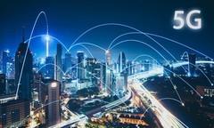 科技早闻:360金融入局社交电商;5G手机资费会比4G便宜
