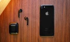 科技早闻:苹果3月25日发布AirPods 2;T-Mobile称5G套餐不会涨价
