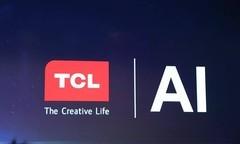 2019AWE前夕的春节发布会,今年的TCL又准备如何惊艳众人?