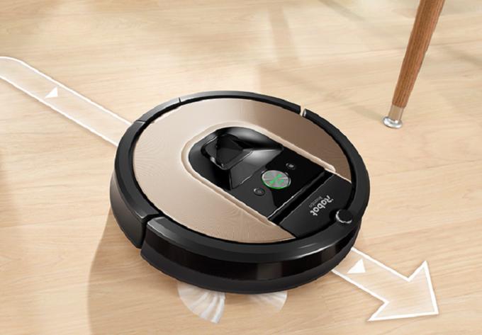 智能清扫地板的好帮手,扫地机器人哪个牌子好