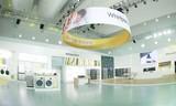 惠而浦中国开启品牌盛会,全线新品蓄势亮相