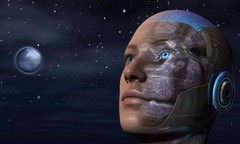 "2019AWE黑科技探秘:呼吸未来空气,""预见""更舒适的家"