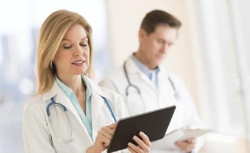 科技改变生活,XNUO心诺智能解决健康疾病问题