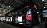 AWE2019 | 完美表达百年德国精工制造 看过AEG展台你就全都懂了