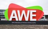 AWE2019,新飞用八个月补回五年AI路