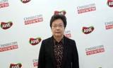 """对话姜风:AWE是中国特色的""""全球平台"""""""