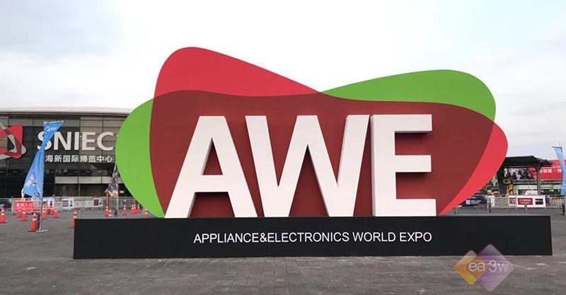 """虽然AWE2020""""失约 """",但3月的家电上新潮如期而至―万维家电网"""