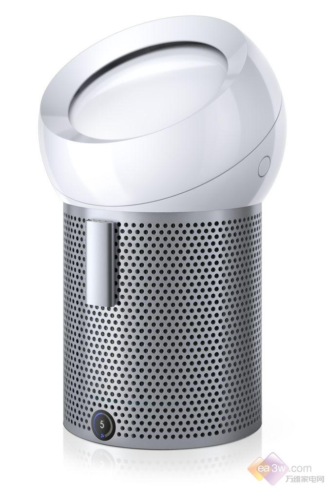 戴森将发布V11手持无线吸尘器,美国提前曝光,最低售1099美元