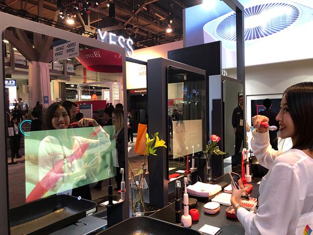 TCL XESS仙女三件套,讨好媳妇的最佳装备!