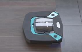 扫地机器人哪个品牌好?机型适用才是硬道理