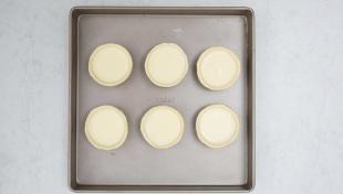 春分亲子烘焙趴,方太烤箱怎么用?