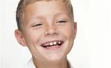 水牙线的危害你要知,如何正确使用冲牙器