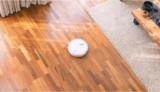 扫地机器人哪个牌子好?方形扫地机实力大比拼
