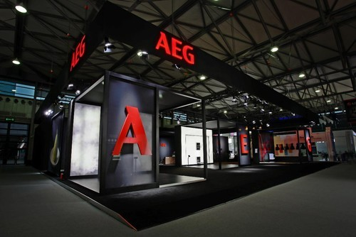 AEG首席技术官Klaus:回归生活本源,倡导大师级生活质感