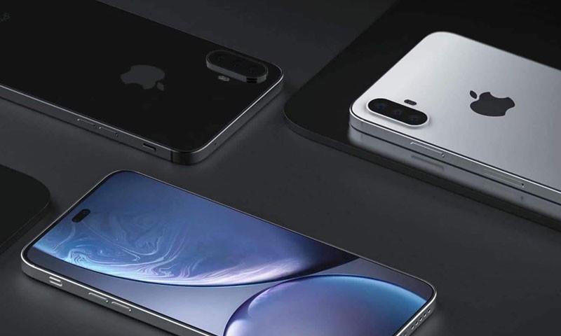 新濠天地下载地址早闻:日媒曝光iPhone11细节,苹果CEO库克感谢中国