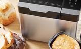 分分钟帮你搞定各种美食,这些厨房实用小家电你有么?