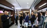 """海尔上海开卖""""空气方案""""创区域、增速、生态3项第一"""