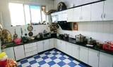 厨房填坑利器--森歌集成灶,别错过