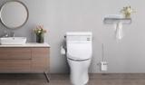 精选品质卫浴产品,智能马桶哪个牌子好