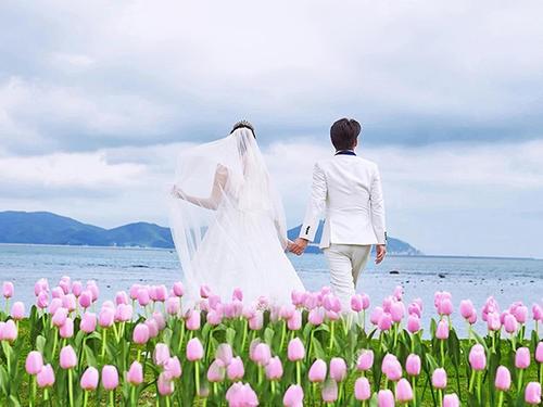 正值春日好时光,三星冰箱助力家装新婚季