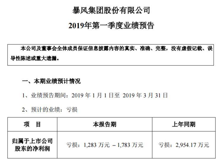 新濠天地下载地址早闻:小米回应雷军100亿年薪,联想公布新3S战略
