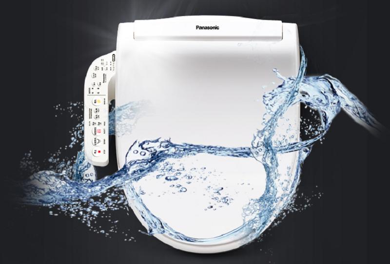 舒适又健康的如厕体验,智能马桶好用吗?