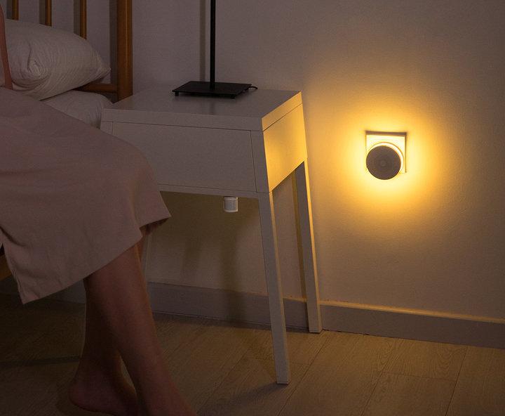 单身公寓也能装智能家居?低成本改造指南