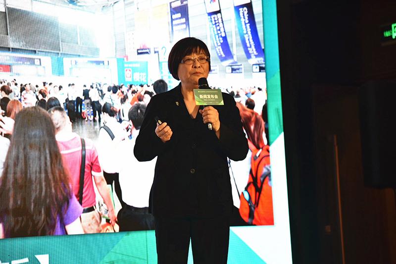 挥别CIKB,中国绿色厨卫、燃气用具及家居五金博览会焕然新生