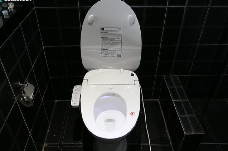 颠覆如厕体验,2019智能马桶品牌排行榜火热上线