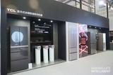 TCL X10冰箱以创新科技打造船冻级极速制冷机器
