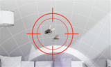 灭蚊灯真的有用吗?捕蚊杀手的出现让蚊子无处可逃