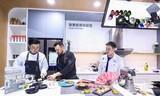 中怡康14周报:海尔厨电全国多地份额第1