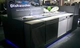格兰仕广交会展现新动能 多样化洗碗机满足不同国家需求