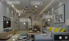 资深工程师经验总结:智能家居装修注意事项!