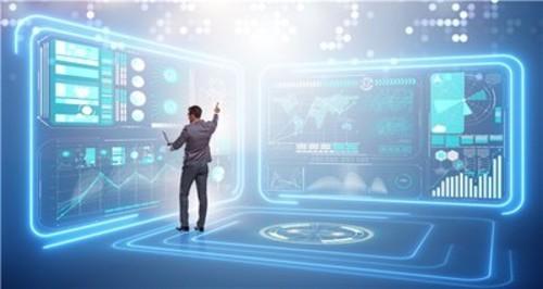 快速发展的科技,对于生活既是一个改变,也是一种冲击