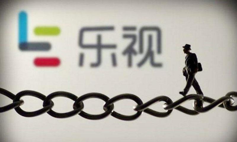 科技早闻:乐视网暂停上市几成定局?韩承认5G网络问题多