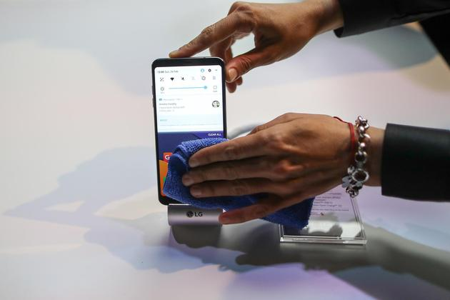 新濠天地下载地址早闻:郭明錤预计苹果最早将于年底发布两款新iPad