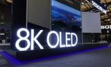 OLED、8K、HDR…… 现在挑台电视这么难吗?