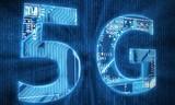 5G全面到来之后,我们的日常生活会有哪些改变?