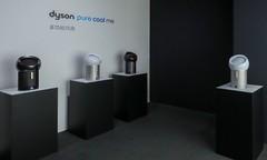 三大实验见证实力,戴森发布Dyson Pure Cool Me多功能风扇