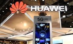 科技早闻:英国为华为5G开绿灯,《复联4》零点票房破记录