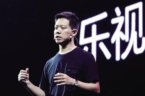 科技早闻:郭明�Z预计苹果最早将于年底发布两款新 AirPods