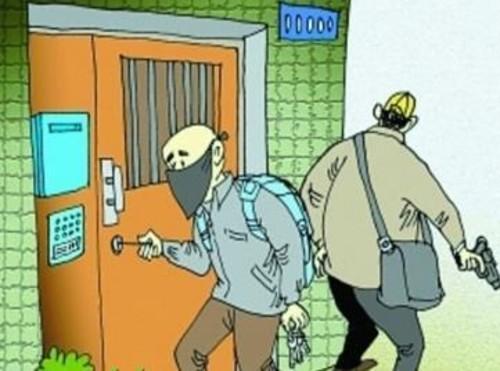 这些千元级的智能门锁,哪一款更能更符合你的居家需求